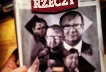 Zdjecia Czytelnikow