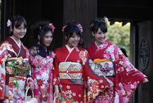 Japan / Japan photos and travel