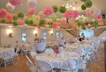 Grand Hall Wedding & Events