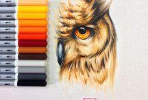 Staedtler Karat Akvarell színesceruza