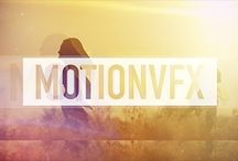 pluggin FCP X  / Motion