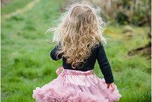 STYLING / Ideas for great outfits for family photography sessions