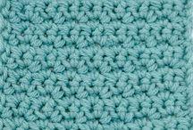 stitch campur