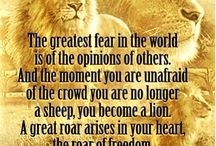 osho wise
