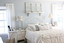 Home Decor / by Jayme Carey