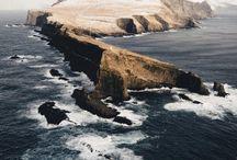 tv: shetland