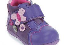 Çocuk Ayakkabıları / Şirin ve rahat çocuk ayakkabıları burada!