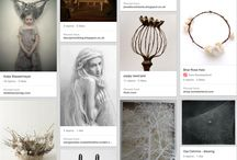 Exquisitely Curated Boards / Pinterest is easily my favourite social media site. I find it's best once you've built up a healthy amount of boards full of gorgeous miscellany to follow. Every time I open up my Pinterest home page I get an eyeful of Awesome. When I come across a board crammed with gorgeous Internet flotsam I'll be pinning it here.