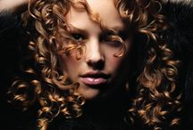 Curly Girls
