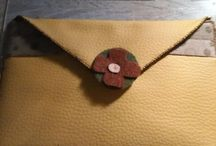I love sewing / Saját készítésű táskák, mobiltokok egyéb kiegészítők/ self made bags, cases and the other accessories