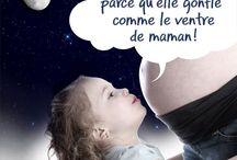FIV DO Grèce / Grossesse avec don d'ovule avec taux de réussite en maternité les plus élevés (70%) chez le Centre Médical EmBIO, Athènes, Grèce.