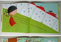 book : children insight