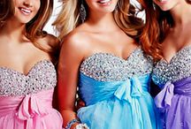 Prom / Spa Parties, Make-up, Updo's, Manicure's,  Pedicure's,  Massage
