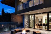 Architecture refs