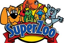 See you at Super Zoo Las Vegas July 2015 / Hello everyone! We hope to see you at our Natura Petz booth (booth 7062) in Vegas.  Please stop by to see our new products, play games and win free stuff!  Plus we have many great show promos. http://www.superzoo.org/