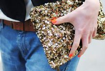 Style: clutches