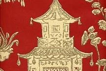pagoda japanese