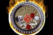 Fire Department / by Laurie-Matt Houston