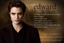 the edward