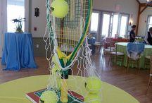 sport-míčky,balóny a jiné