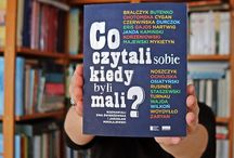 Do przeczytania, przeczytane