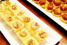 interesting and fun appetizers