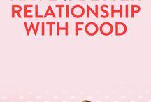 food mind health