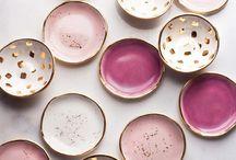 | plates