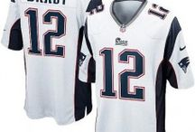 Authentic Tom Brady Jersey - Nike Women's Kids' Navy Blue Patriots Jerseys / Shop for Official NFL Authentic Tom Brady Jersey - Nike Women's Kids' Navy Blue Patriots Jerseys. Size S, M,L, 2X, 3X, 4X, 5X. Including Authentic Elite, Limited Premier, Game Replica official Tom Brady Jersey. Get Same Day Shipping at NFL New England Patriots Team Store.