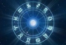 Arte Divinatorii / Artele divinatorii, indiferent dacă este vorba de tarot, rune, interpretarea viselor, astrologie, numerologie etc, reprezintă maniera prin care oamenii se conectează la Divinitate și la energia universală. Ele au aparut încă de la începuturi, ca urmare a doriței nestăvilite a omului, de a cunoaște tainele Universului, de a se cunoaște pe sine însuși, de a-și afla scopul pe acest pămant.