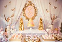 Bridestuff
