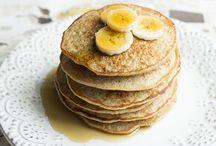 Śniadania do 300