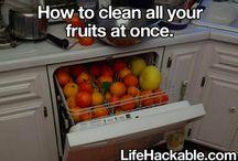 .tips