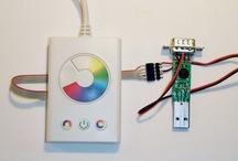 Hacks&Prototyping