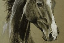 otro caballo