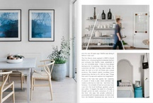 Maison Lévy | Press / Featured in the press
