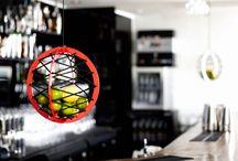 Interieur by Cubic Colors / Er zijn zoveel elementen die jouw interieur tot een geweldig thuis maken! Bekijk de producten die we speciaal voor jou geselecteerd hebben en kijk verder op cubiccolors.nl...