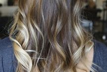 pelos y pelucas
