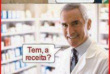 Farmácia <3