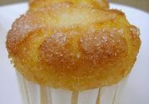 cupcakey