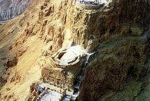 Masada7