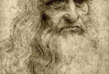 Art - Leonardo