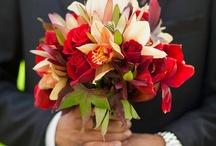 nunta diverse