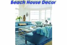 Lifestyle / Beach House living #lifestyle #beach