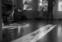 House / by Brenda Harkless
