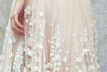 Slávnostné šaty