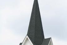 DECRA Metal Roofing and Metal Shingles