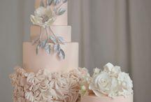 bolos casamentoCasamento
