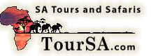 Tour SA Travel / Visit Africa