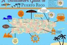 Puerto Rico baby